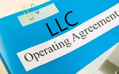 Everything about LLC Operating Agreement – What is it and How to Form one