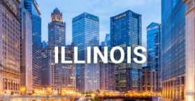 Start an LLC in Illinois