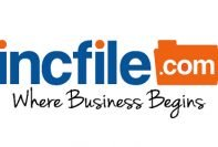 Incfile Coupon Codes